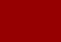 AO3 logo - litery AO 3 w połączeniu z podniesionymi rękami w uroczystości, symbolizujące radość fannish stworzenia w Archiwum